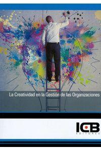 la-creatividad-en-la-gestion-9788490214480-bibl