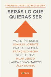 lib-seras-lo-que-quieras-ser-penguin-random-house-9788415431879