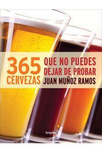 lib-365-cervezas-que-no-puedes-dejar-de-probar-penguin-random-house-9788415989516