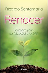 renacer-9789585464155-rhmc