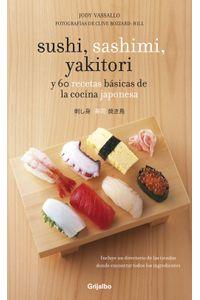 lib-sushi-sashimi-yakitori-penguin-random-house-9788416220205