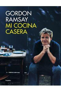 lib-mi-cocina-casera-penguin-random-house-9788416449125