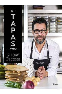 lib-de-tapas-con-quique-dacosta-penguin-random-house-9788416449323