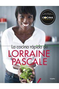 lib-la-cocina-rapida-de-lorraine-pascale-penguin-random-house-9788416449408