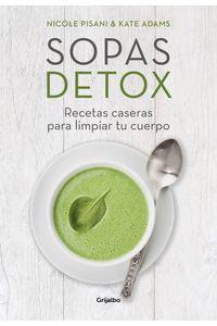 lib-sopas-detox-penguin-random-house-9788416449804