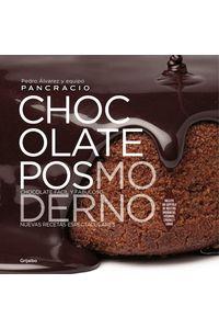 lib-chocolate-posmoderno-penguin-random-house-9788416449811