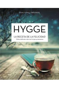 lib-hygge-la-receta-de-la-felicidad-penguin-random-house-9788416449972