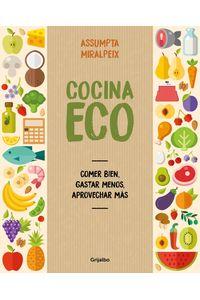 lib-cocina-eco-penguin-random-house-9788416895540