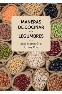 lib-maneras-de-cocinar-legumbres-penguin-random-house-9788416895687