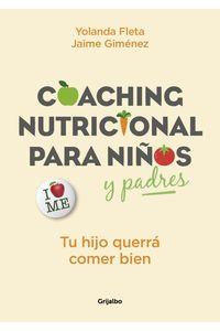 lib-coaching-nutricional-para-ninos-y-padres-penguin-random-house-9788417338183