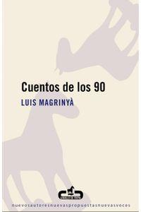 lib-cuentos-de-los-90-penguin-random-house-9788496594975