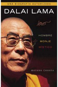 lib-dalai-lama-hombre-monje-mistico-penguin-random-house-9788425344503