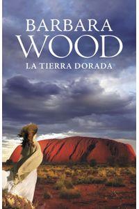 lib-la-tierra-dorada-penguin-random-house-9788425346163