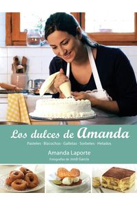 lib-los-dulces-de-amanda-penguin-random-house-9788425347023
