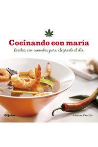 lib-cocinando-con-maria-penguin-random-house-9788425347160