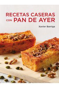 lib-recetas-caseras-con-pan-de-ayer-penguin-random-house-9788425347696
