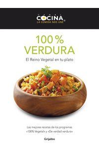 lib-100-verdura-penguin-random-house-9788425350733