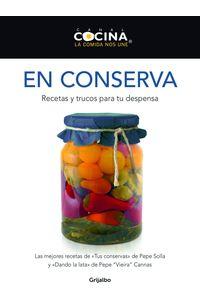 lib-en-conserva-penguin-random-house-9788425350740