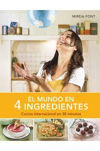 lib-el-mundo-en-4-ingredientes-penguin-random-house-9788425351273