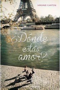 lib-donde-estas-amor-penguin-random-house-9788425351815