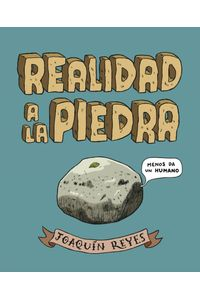 lib-realidad-a-la-piedra-penguin-random-house-9788439728047