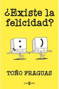 lib-existe-la-felicidad-penguin-random-house-9788401016905
