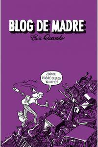 lib-blog-de-madre-penguin-random-house-9788401346507