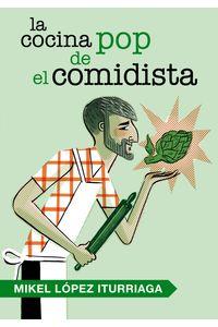 lib-la-cocina-pop-de-el-comidista-penguin-random-house-9788401346644