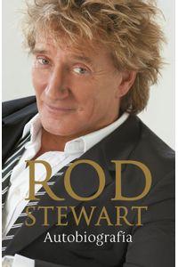 lib-rod-stewart-penguin-random-house-9788401346651