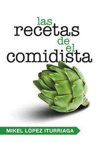 lib-las-recetas-de-el-comidista-penguin-random-house-9788401347818