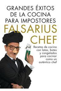 lib-grandes-exitos-de-la-cocina-para-impostores-penguin-random-house-9788401348082