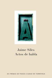 lib-actos-de-habla-penguin-random-house-9788401390357