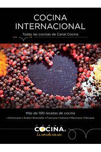 lib-cocina-internacional-penguin-random-house-9788415989110