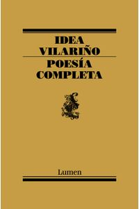 lib-poesia-completa-penguin-random-house-9788426403681