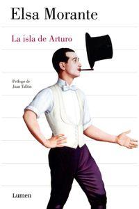 lib-la-isla-de-arturo-penguin-random-house-9788426404077