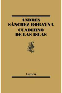 lib-cuaderno-de-las-islas-penguin-random-house-9788426419507