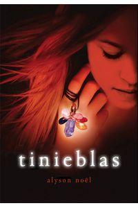 lib-tinieblas-inmortales-3-penguin-random-house-9788484418252