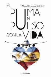 lib-el-puma-un-pulso-con-la-vida-penguin-random-house-9788417426521