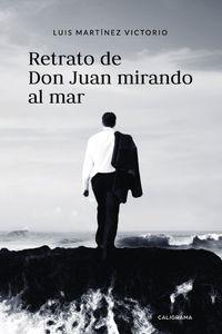 lib-retrato-de-don-juan-mirando-al-mar-penguin-random-house-9788417426712