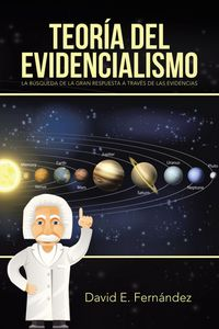 lib-teoria-del-evidencialismo-penguin-random-house-9788491122401