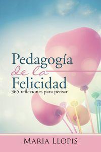 lib-pedagogia-de-la-felicidad-penguin-random-house-9788491122500