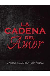 lib-la-cadena-del-amor-penguin-random-house-9788491122937
