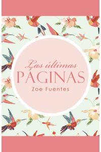 lib-las-ultimas-paginas-penguin-random-house-9788491123729