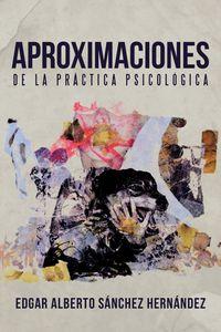 lib-aproximaciones-de-la-practica-psicologica-penguin-random-house-9788491123828