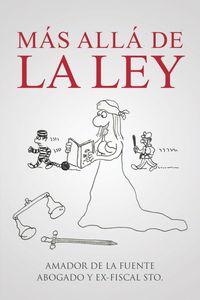 lib-mas-alla-de-la-ley-penguin-random-house-9788491124566
