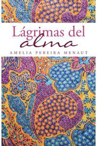 lib-lagrimas-del-alma-penguin-random-house-9788491124580