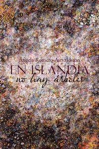 lib-en-islandia-no-hay-arboles-penguin-random-house-9788491124498