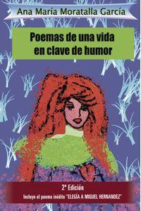 lib-poemas-de-una-vida-en-clave-de-humor-penguin-random-house-9788491125846