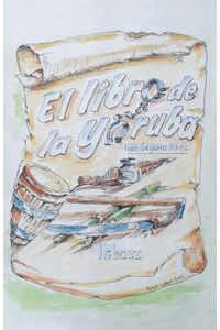 lib-el-libro-de-la-yoruba-penguin-random-house-9788491125891