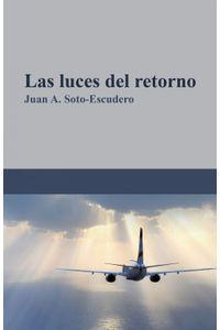 lib-las-luces-del-retorno-penguin-random-house-9788491126508